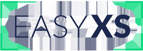 EasyXS